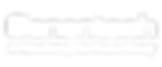 gene ricoh logo v2.png