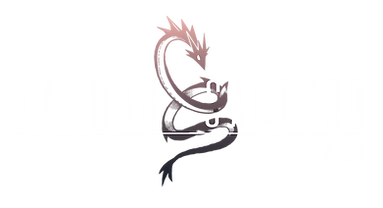 Horizontal Logo Cayman Dark Background.p