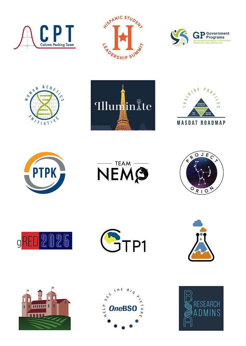 Vertical Layout Logos4.png