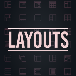 Layout Archive