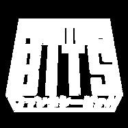Phantasy Bits White Transparent.png