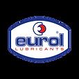 eurol-logo-1024x1024.png