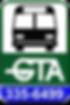 gta buses