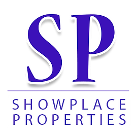 ShowPlace Properties High Point NC