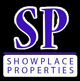 ShowPlace Properties High Point NC
