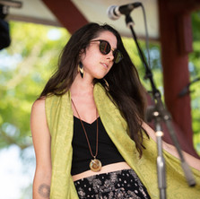 Cowpie Music Fest.jpg