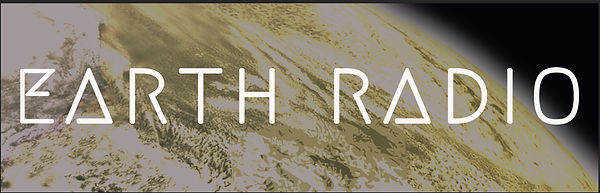 EARTH RADIO LOGO.jpg