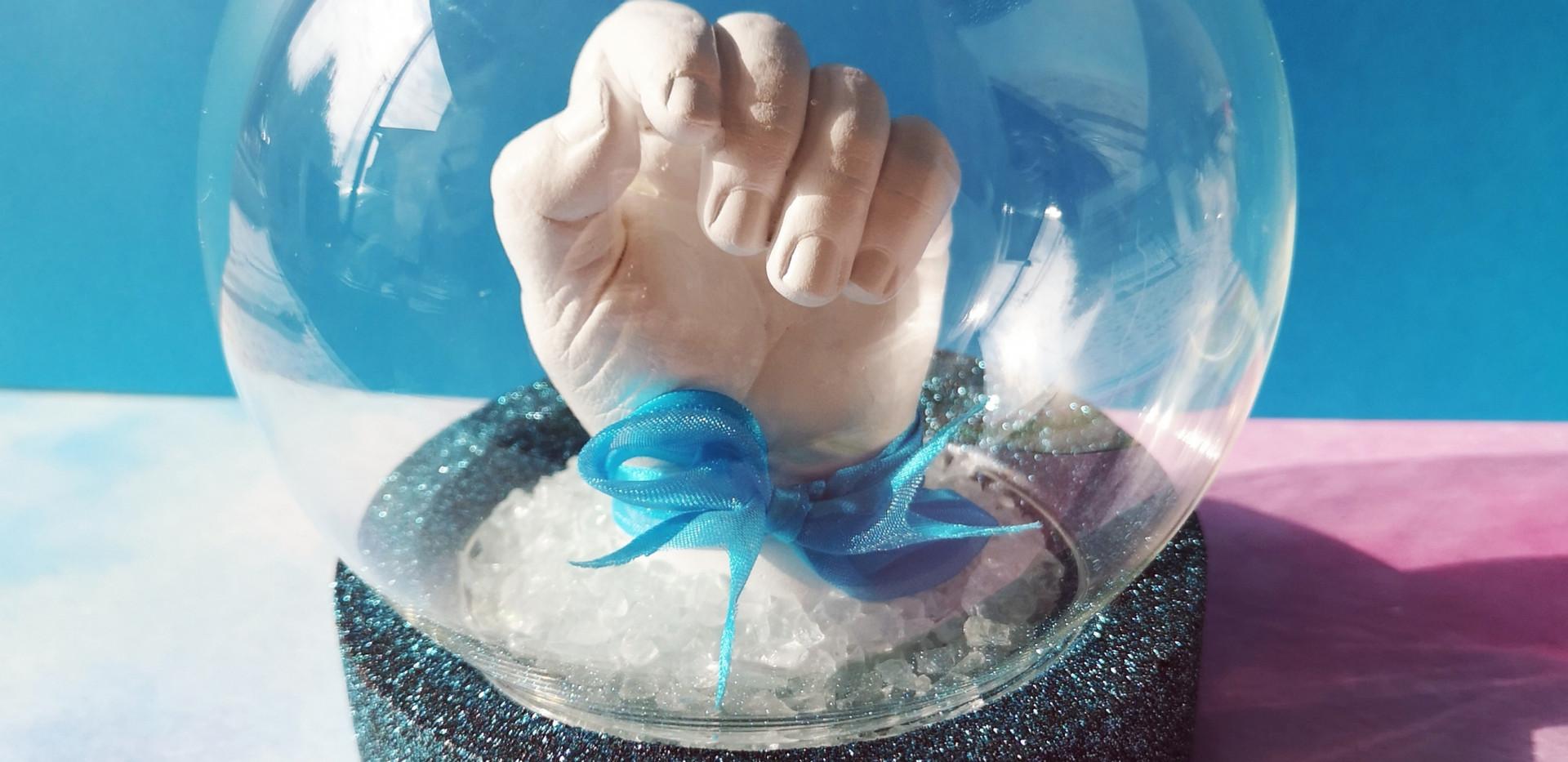 empreinte enfant empreinte bebe moulage 3d main en platre souenir de naissance cadeau de naissance septine and co chambery cognin grenoble savoie baby art bebe moulage hand  print hand casting 4332456_318326532506228_30716867624925