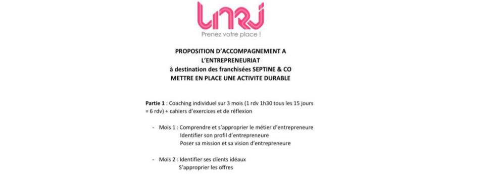 presentation frnchise 6.png