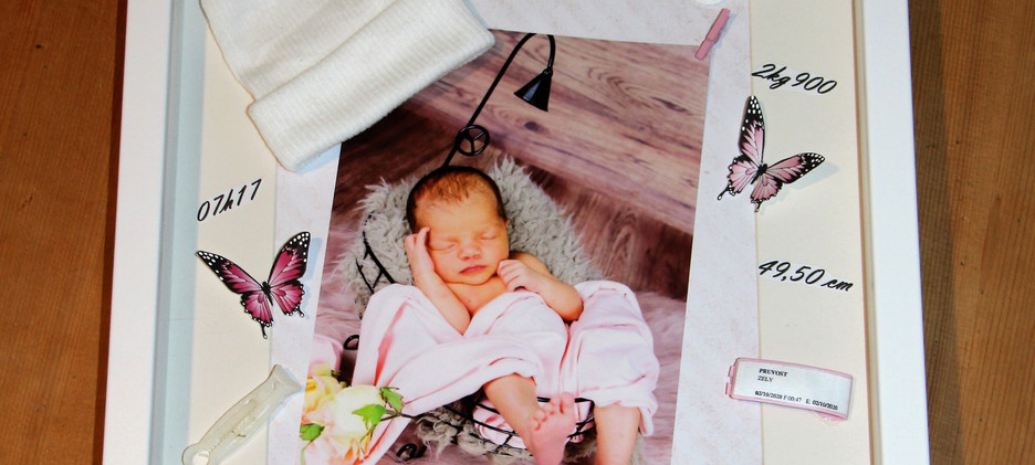 septine and co moulage 3D pas de calais nord pas de calais wittes empreintes 3D empreinte bébé souvenir de naissance grossesse moulage 3D