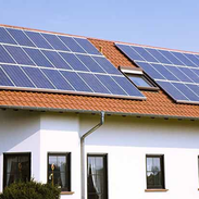 panneau solaire.png