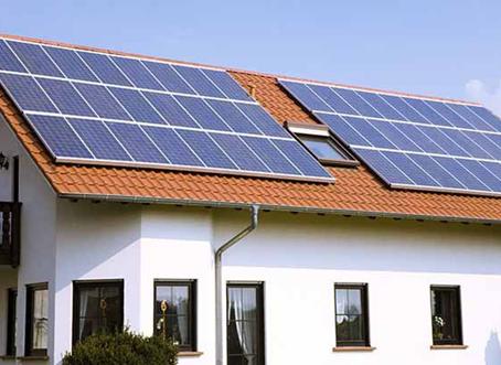 Energie renouvelable 2ème partie