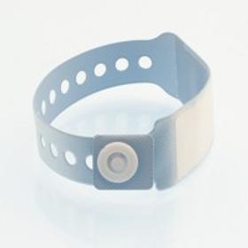 bracelet de naissance vierge