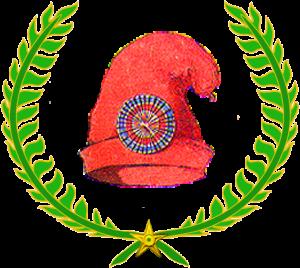 Wikipedia_laurier_revolutionnaire-300x26