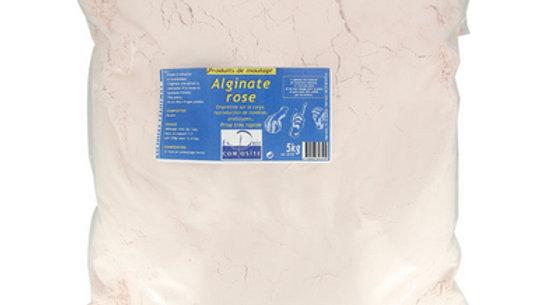 Alginate ROSE 10 KG