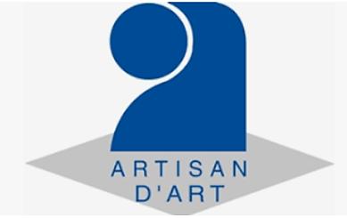 logo-artisan-art_120px.png