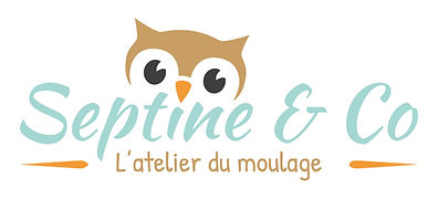 logo-Septine.jpg