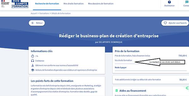 rédiger su business plan.png