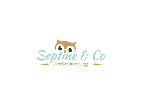 septine and co logo carré.png