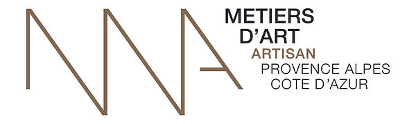 Logo Artisan d'art CMJN.jpg