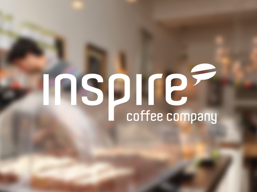 Inspire Coffee Company