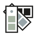 icons03_FNL.png