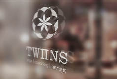 TWIINS - yoga, coaching, retreats