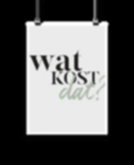 poster_kostdat.png