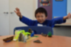 Lego hands up.JPG