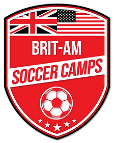 Brit-Am-Summer-Camps-Logo-color.png