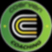 Coerver+Coaching+Circle-Green+%282%29.jp
