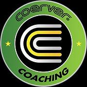 Coerver+Coaching+Circle-Green+%282%29.jp