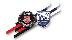brit-am-potomac-soccer-logos-white-backg