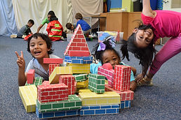 Jr Day build.JPG