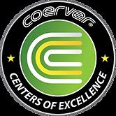 Coerver Circle (002).png