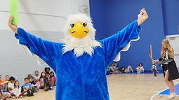 blue hawk.JPG