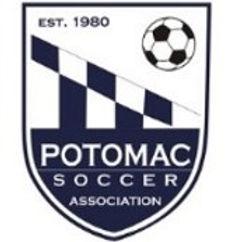 Potomac Soccer Association Logo.jpg