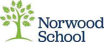 Norwood_Horizontal_Primary_WEB.jpg