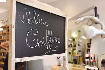 Actualités, tendances et promotions Valérie Coiffure Avignon