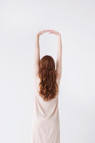 #Viedecheveux : astuces de coiffeur pour redonner du pep's à vos cheveux en cette rentrée !