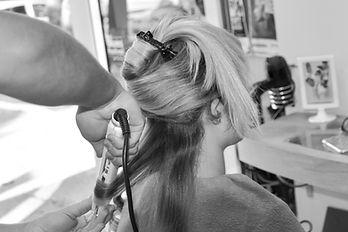 Salon coiffeur créateur Avignon, Valérie Coiffure