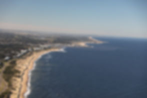 Punta Coast.jpg