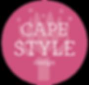 CAPESTYLE design