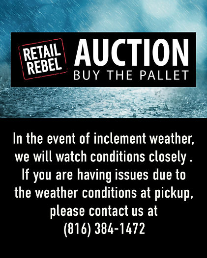 Auction Inclement Weather Graphic .jpg