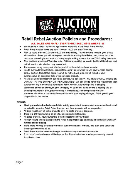 Auction Page 1.jpg