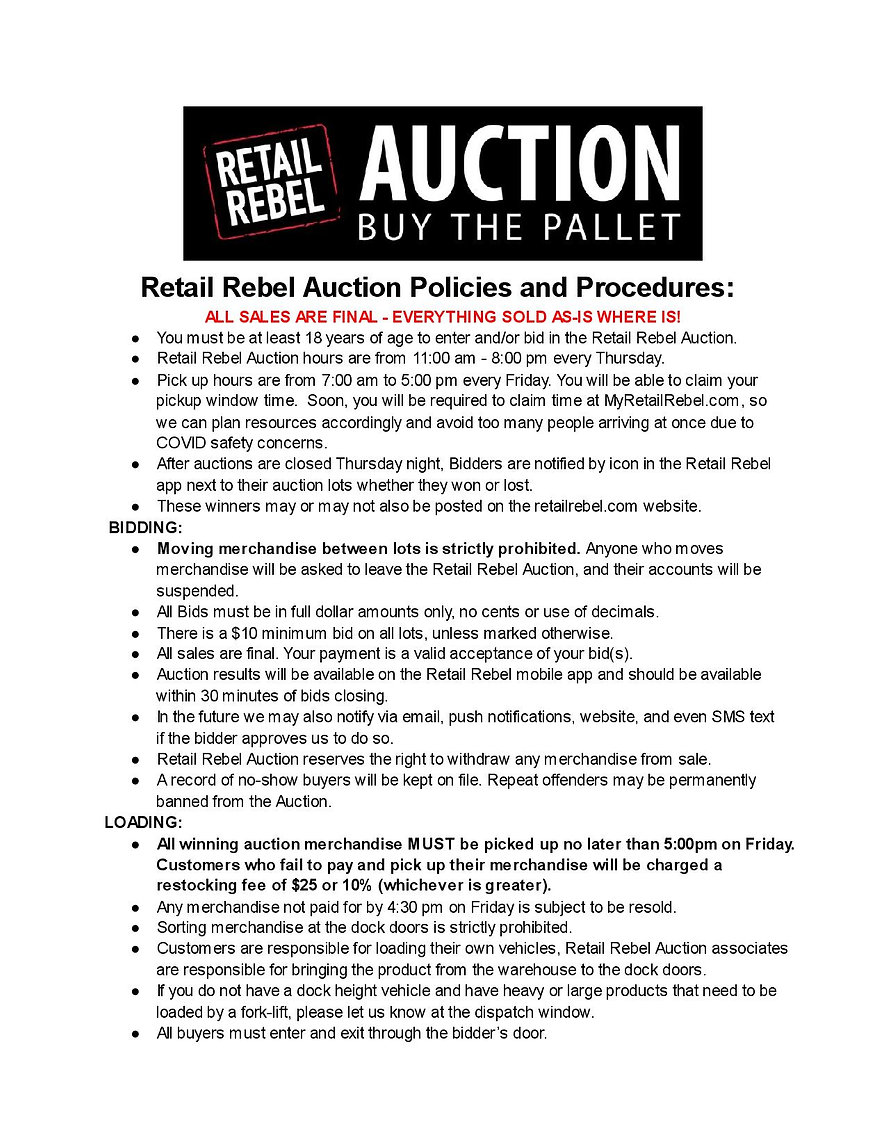 Rebel Auction Rules-page-001.jpg