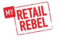 My Retail Rebel.JPG