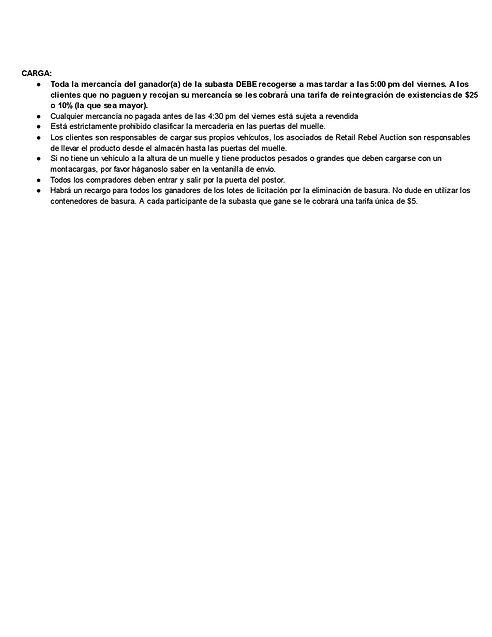 Page 2 Spanish.jpg