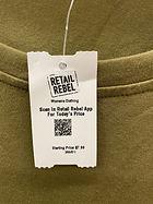 Tshirt price.jpg