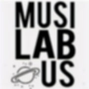 MUSILABUS_edited.jpg